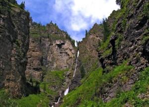 shinokskie-vodopady