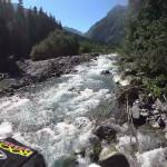 Reka-Sanchara