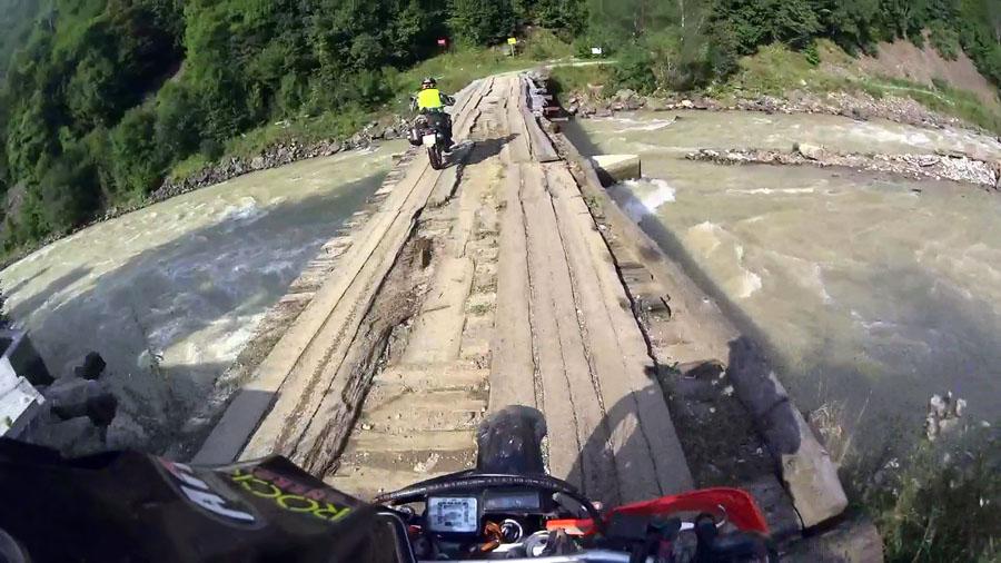 Most-na-plato-Bechasyn