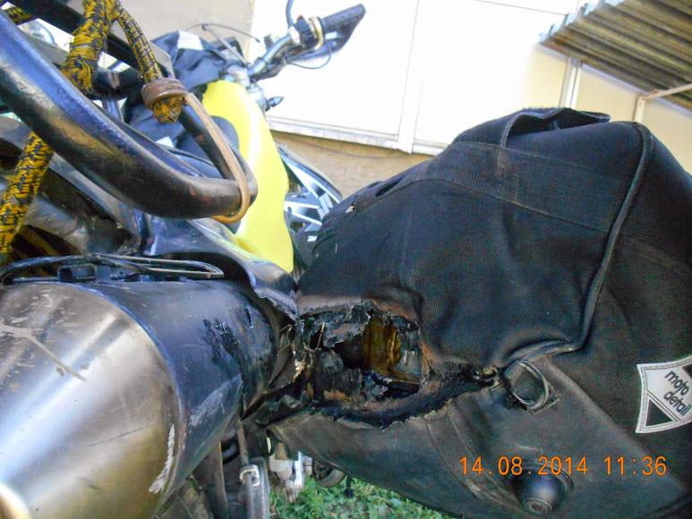 Prigorevshaja-sumka-motocikla