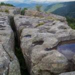 На камнях лабиринта